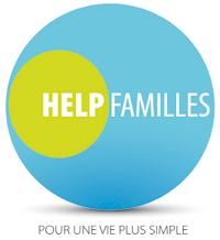 logo-helpfamille